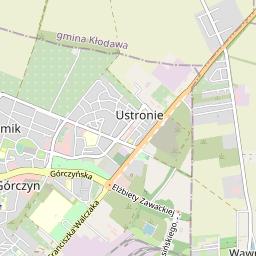 Budowlane domy • lubuskie, Gorzów Wielkopolski, Janice