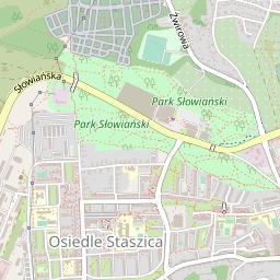 Spis firm w lokalizacji Gorzów Wielkopolski, Chwalęcice