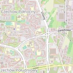 Najlepszy Fryzjer W Lokalizacji Lublin Czechów Południowy
