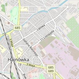 Polecane Firmy W Lokalizacji Hajnowka Meble Na Wymiar Pkt Pl
