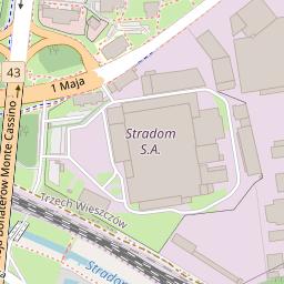 Arras Sklep Z Dywanami I Chodnikami Dywany Wykładziny