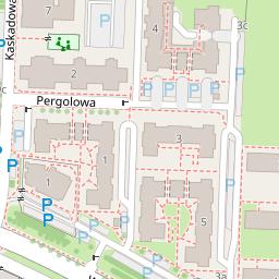 Stomatolodzy - lubelskie, Lublin, Altanowa - Polskie Książki ...