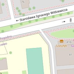 Amadeusz Zakład Fryzjerski Szczecin Salony Fryzjerskie Pktpl