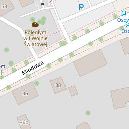 Abc Dent Gabinet Dentystyczny Szczecin Stomatolodzy Pktpl