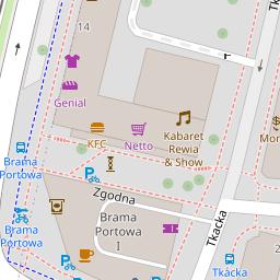 96c2704d2a Fama SC. Obuwie i odzież damska - Szczecin - Odzież damska • pkt.pl