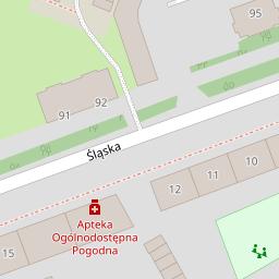 Raj Salon Fryzjerski Arleta Repeta Gorzów Wielkopolski Salony