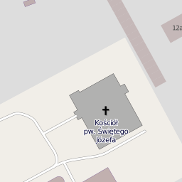 Raj Salon Fryzjerski Repeta A Gorzów Wielkopolski Salony