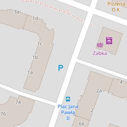 Black Pearl Spa Gorzów Wielkopolski Salony Kosmetyczne Pktpl