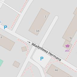 Studio Fryzjerskie Szapińska Bożena Lubań Salony Fryzjerskie