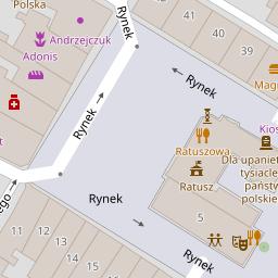 Ela Zakład Fryzjerski Jawor Salony Fryzjerskie Pktpl