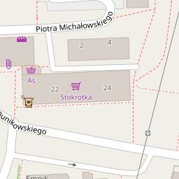 U Ani Zakład Fryzjerski Bieńkowska A Wałbrzych Salony