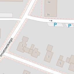 Venus Studio Urody Kodź K Szczecinek Salony Kosmetyczne Pktpl