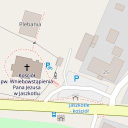 Ceglany Dom Jacek Piechnik Jaszkotle Restauracje Polskie Pkt Pl