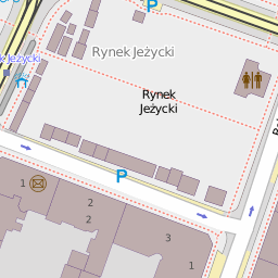 Orion Centrum Oświetleniowe Poznań Sklepy Z Oświetleniem
