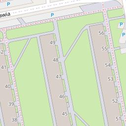 Paulina Zakład Fryzjerski Michalak B Poznań Salony