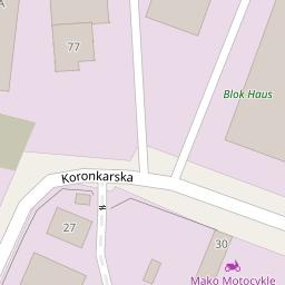 Indeco Szafy Garderoby Zabudowy Wnęk Poznań Szafy