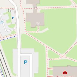 Firankipl Oddział Wrocław Wrocław Sklepy Z Tkaninami