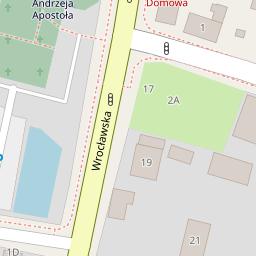 Arte Wykładziny Dywany Bielany Wrocławskie Dywany I