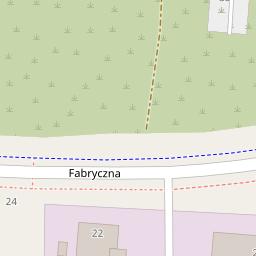 c406167b79 Sava - Wrocław - Odzież damska • pkt.pl