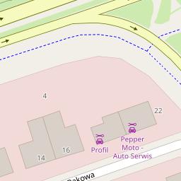 Komfort Dywany Wrocław Dywany I Wykładziny Pktpl