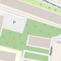 wsplnota mieszkaniowa przy ul zbcowskiej 47a w ostrowie