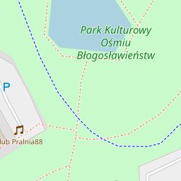 Ania Zakład Fryzjerski Sierakowice Salony Fryzjerskie Pktpl