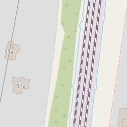 Ogrodzenia Betonowe Bydgoszcz Ogrodzenia Betonowe Pkt Pl