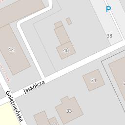 Markiza Pracownia Firany I Zasłony Bydgoszcz Sklepy Z