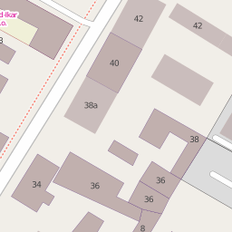 Liliana Grzeszczak S Bydgoszcz Sklepy Z Tkaninami