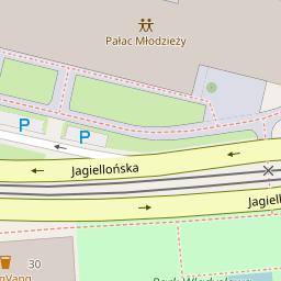 Rubicorp Paula Mazurkiewicz Bydgoszcz Materiały
