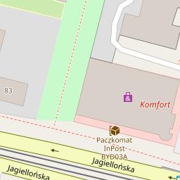 Komfort Dywany Bydgoszcz Dywany I Wykładziny Pktpl