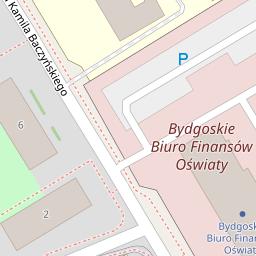 Czerniak Mateusz Salon Fryzjerski Bydgoszcz Salony Fryzjerskie