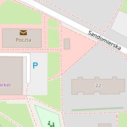 Almo Psi Fryzjer Bydgoszcz Hodowla Pielęgnacja I Tresura