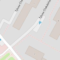 Angela Zakład Fryzjerski Kaźmierczak Z Bydgoszcz Salony