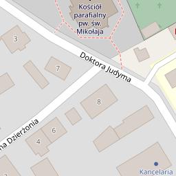 Ola Zakład Fryzjerski Kuciapska A Kędzierzyn Koźle Salony