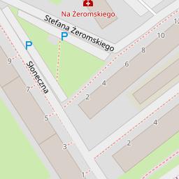 33cb79d74103d1 Metro Underground. Odzież damska i męska - Wodzisław Śląski - Sklepy ...