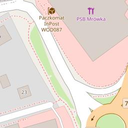 eb1b18ca0efc63 Metro Underground. Odzież damska i męska - Wodzisław Śląski - Sklepy z  odzieżą i konfekcją • pkt.pl
