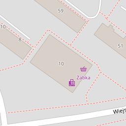 Aga Salon Fryzjerski Gdynia Salony Fryzjerskie Pktpl
