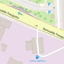 40931a99eba99 Jaro. PPHU. Produkcja toreb, producent plecaków - Wieluń - Walizki ...
