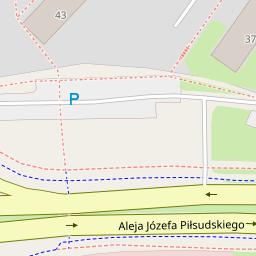 Aljas Studio Firan Gałuszka R Jastrzębie Zdrój