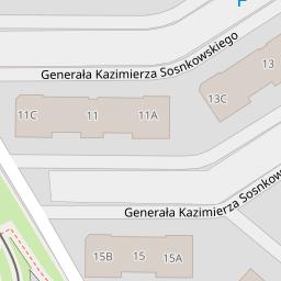 Studio Kosmetyczne Iwona Sójka Gdańsk Salony Fryzjerskie Pktpl