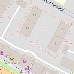 5f8ace25dd3f6 Sklep firmowy Centre of Excellence - Gdańsk - Walizki, nesesery i torby  podróżne • pkt.pl