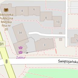 Magdalena Richter Studio Fryzjerskie Gliwice Salony Fryzjerskie