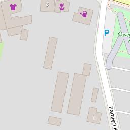 9197fa46faed9 Damian. Hurtownia garniturów - Przystajń - Odzież damska • pkt.pl