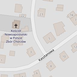 Anna Salon Fryzjerski Knet A Chorzów Salony Fryzjerskie Pktpl