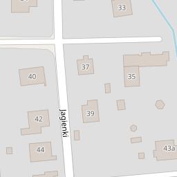 3ea211286b277d Hurtownia bielizny. Hurtownie i producenci bielizny Bielsko-Biała