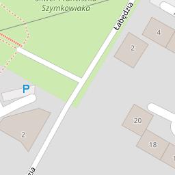 kantor europa w katowicach