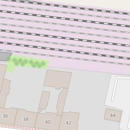Warsztat Włosa Salon Fryzjerski Wojtasik I Katowice Salony