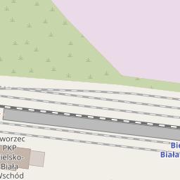 Jurowski Jerzy Zakład Fryzjerski Bielsko Biała Salony
