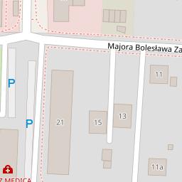2397e8d08ea9 Spec. okulista - Będzin - Okuliści • pkt.pl